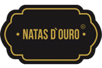 Natas D'Ouro logo